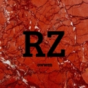 Cover of album rizing (EP) by owwen