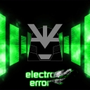 Avatar of user Electro-Error