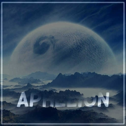 Cover of track Aphelion by Night Owl (Jaxxn)