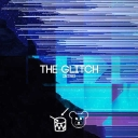 Cover of track The Glitch (Intro) by Snare Bears