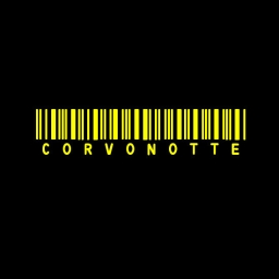 Avatar of user CorvoNotte