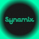 Avatar of user Synamix