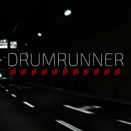 Cover of track Madware by DRUMRUNNER