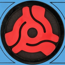 Avatar of user Alpha Red