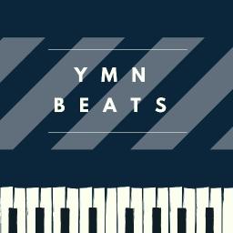 Super Mario Bros ft  Luigi & HVD (REMIX) by YMN - Audiotool - Free