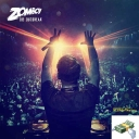 Cover of track Zomboy - Outbreak ft. Armanni Reign (Remix) by GlitchyRichy