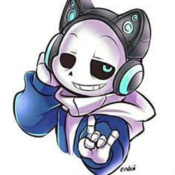 Sans - Undertale by Tristone - Audiotool - Free Music Software