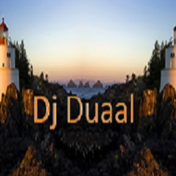 Avatar of user DjDuaal