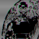 Avatar of user Black Magneto (FL)