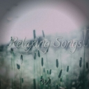 Cover of album Relaxing Songs by Wist [Back Bois]