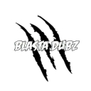 Cover of track Blasta Dubz - Chrome (Nechurot Remix) by The Catalyst