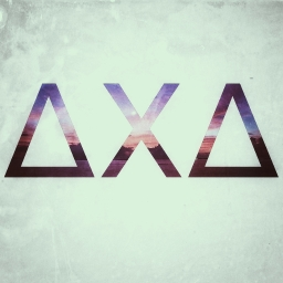 Avatar of user ΔXΔ