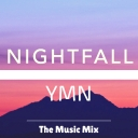 Cover of album The Music Mix - YMN X Nightfall430  by YMN