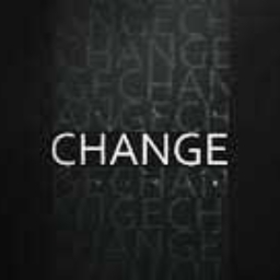 Cover of track change [Produced by JaReal Beatz] by jameel_dorval