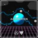 Cover of track Ari. & LAEVENT - Augmentation by Ari. [hiatus]