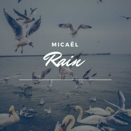Cover of track Rain by Micael_Em