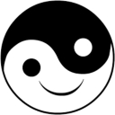 Avatar of user BlackSmiley