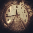 Cover of track Time Travel by prm_lucas