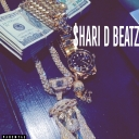 Avatar of user $HARi D  BEATZ