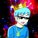 Avatar of user mtp_gmr
