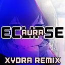 Cover of track Aura - Eclipse (Xydra Remix) by Xydra