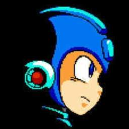 Cover of track Megaman's Jugghouse by LxrdBreezo