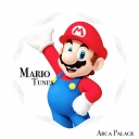 Cover of track Mario Drums by sotauo