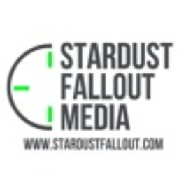 Avatar of user stardustfallout