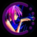 Avatar of user tranceblaster2