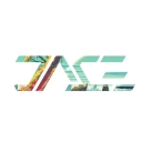 Avatar of user Jace Productions