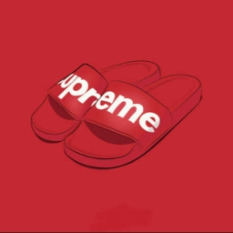 "Cover of track Metro Boomin Type ""Supreme"" Prod. 2Tone AP by 2Tone AP"