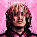 Cover of track On Sum Lil Pump Type Shi by The Playlist