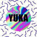 Avatar of user yuka