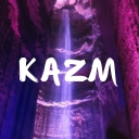 Avatar of user Kazm