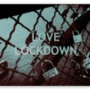 Cover of track Love Lockdown 2A by Samukka_tts