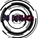 Avatar of user DJ Khliq