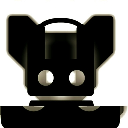 Avatar of user orblei_bass