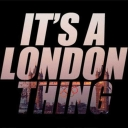 Cover of track IT´S A LONDON THING | UK GARAGE CAT ZEN RMX  by katzenmuzik