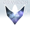 Avatar of user Gravidon