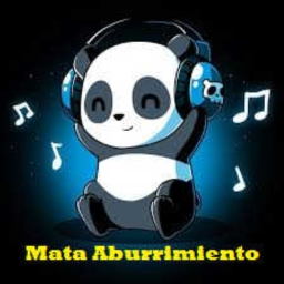 Cover of track Mata Aburrimiento by F3LR3X StudiO