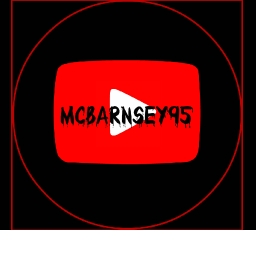 Avatar of user Mcbarnsey95