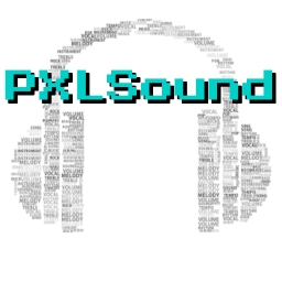 Avatar of user PXLSound