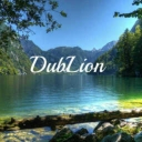 Cover of track Paradise by DubLion
