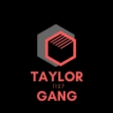 Avatar of user taylorgang1127