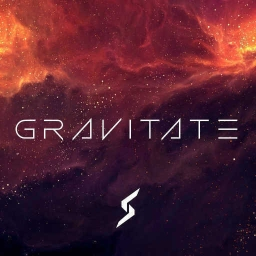 Cover of track Gravitate. (DubLion Remix) by DubLion