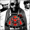 Cover of track MAYBACH MUSIC MAFIA by NIGHTFALL430