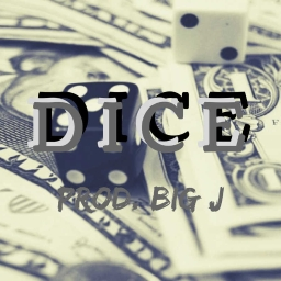 Cover of track Dice by Big_J_Production