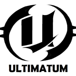 Avatar of user Ultimatum☻