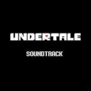 Cover of track Finale-Undertale 8bit remix by SansTheSkeleton