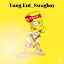 Avatar of user Yung.Ent_Swagboy™